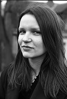 Marija Razgute Picture