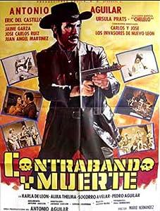 Watch online 3d full movies Contrabando y muerte Mexico [1280x960]