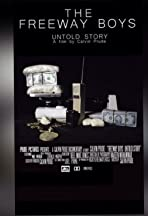 The Freeway Boys Untold Story