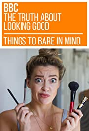 The Truth About Looking Good