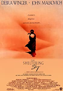 Best site direct downloads movies The Sheltering Sky [pixels]