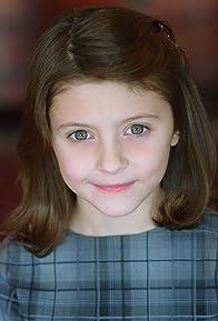 Primary photo for Olivia Bond