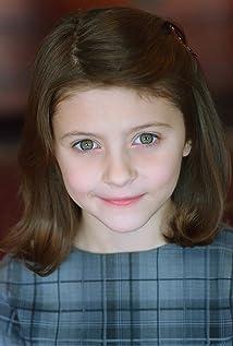 Olivia Bond Picture