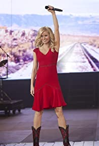 Primary photo for Gwyneth Paltrow: Country Strong