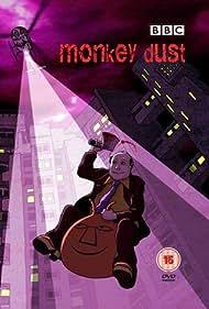 Monkey Dust (2003)
