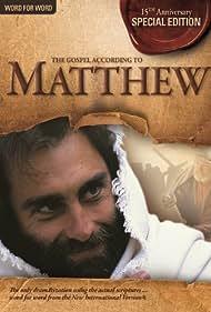 The Visual Bible: Matthew (1993)