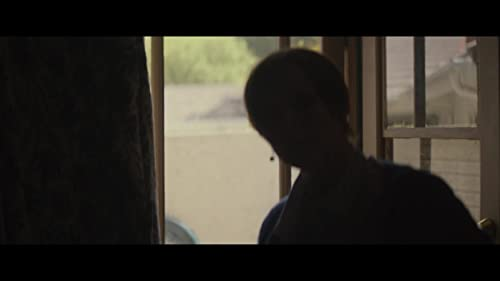 'The Good Neighbor': Knock Knock