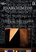 I Archimedes