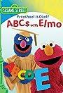 Sesame Street: Preschool is Cool, ABCs with Elmo