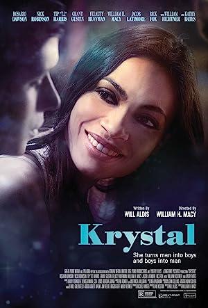 Krystal 2017 11