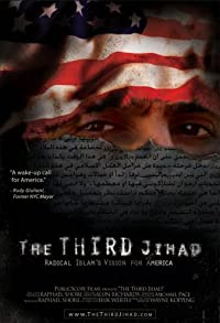 Primary photo for The Third Jihad