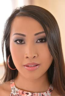 Anal assault sharon lee asian