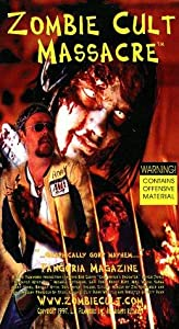 Zombie Cult Massacre full movie in hindi free download