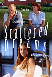 Scattered Dreams Poster