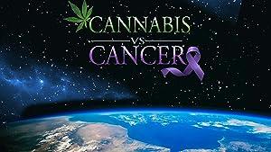 Where to stream Cannabis vs. Cancer