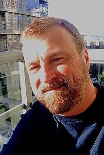 John Oetjen Picture