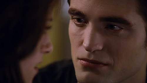 IMDb Original Interview: Robert Pattinson