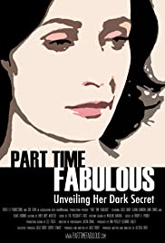 Part Time Fabulous Poster