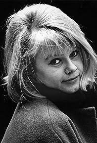 Primary photo for Lena Nyman