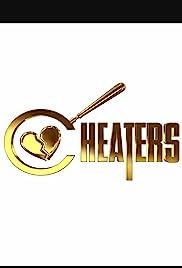 Cheaters (TV Series 2000– ) - IMDb
