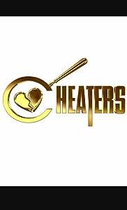 Las mejores películas de Netflix. Cheaters: Episode dated 11 November 2004 (2004)  [h264] [1280x768]