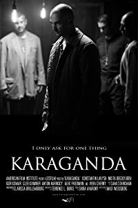 2017 top downloaded movies Karaganda Russia [1280x720p]