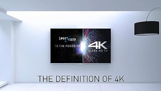 Downloads movies bittorrent Panasonic WT600 4K TV [4K