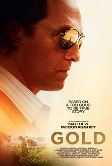 Gold (I) (2016)