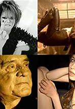 Mark Romanek: Music Video Montage