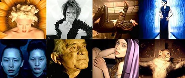 Find movie Mark Romanek: Music Video Montage [720p]