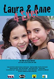 Laura & Anne 4 Ever Poster