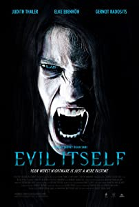 Movies for mobile Evil Itself [hd720p]