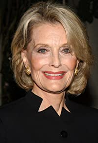 Primary photo for Constance Towers