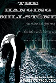 The Hanging Millstone Poster