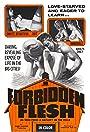 Forbidden Flesh