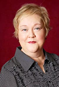 Primary photo for Kathy Kinney