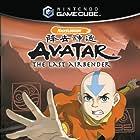 Avatar: The Last Airbender (2006)