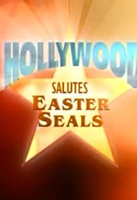 Primary photo for Hollywood Salutes Easter Seals