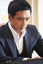 Seung-woo Kim