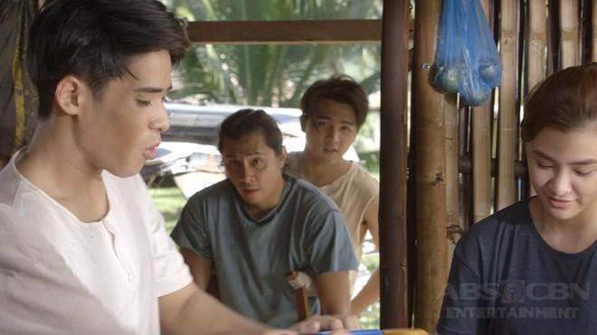 Maalaala Mo Kaya Galon Tv Episode 2018 Imdb