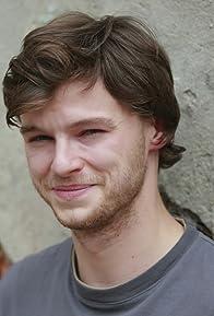 Primary photo for Mateusz Kosciukiewicz