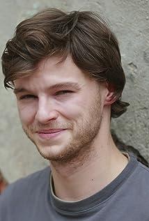 Mateusz Kosciukiewicz Picture