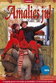 Amalies jul (1995)