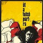 La longue marche (1966)