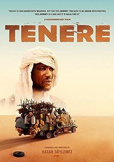Tenere (2020)