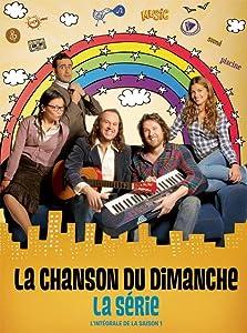 Best site to download 300mb movies La chanson du dimanche France [1920x1280]