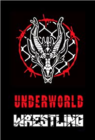 Primary photo for Underworld Wrestling