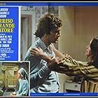 Il sorriso del grande tentatore (1974)