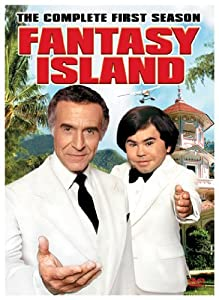 Watch 720p online movies Fantasy Island [mts]