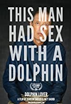 Dolphin Lover